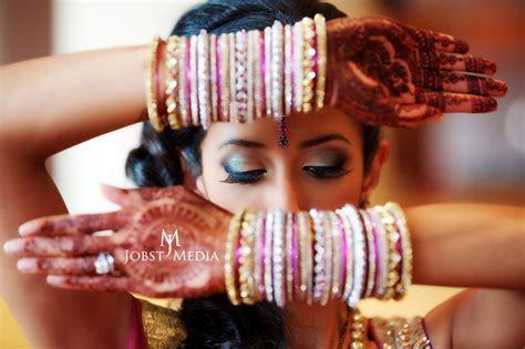 Desi Wedding Photographers in Chicago » Best Indian