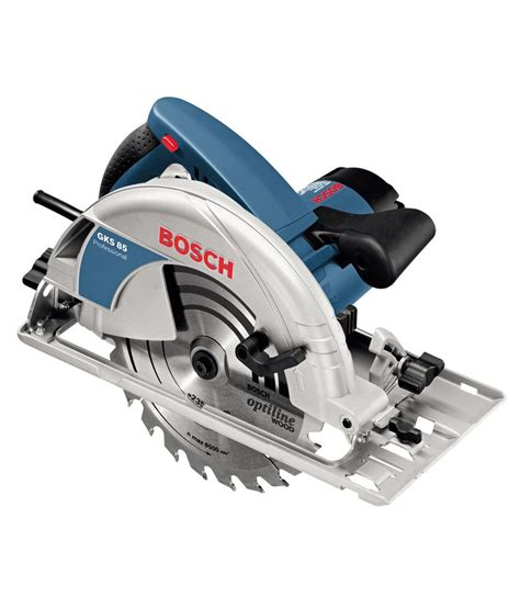 Bosch Gks 235 Turbo Circular Saw 9 In Gergaji Listrik Garansi Resmi bosch gks235 9 inch circular saw buy bosch gks235 9 inch circular saw at low price in