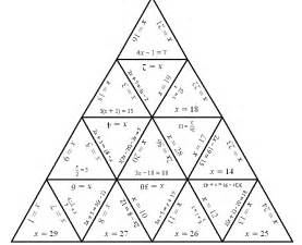 tarsia puzzles things you didn t know number loving