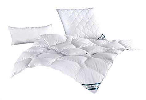 Betten Set 155x220 by Betten F A N G 252 Nstig Kaufen Bei M 246 Bel Garten