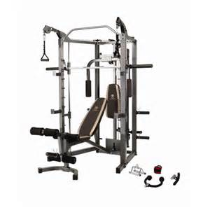 workout equipment for home exercise fitness home exercise equipment
