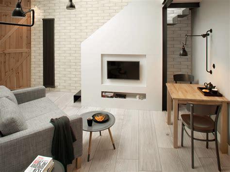 marazzi pavimenti per interni pavimento rivestimento in gres porcellanato per interni