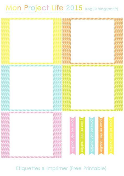 printable d d dice free digital scrap etiquettes 224 imprimer free
