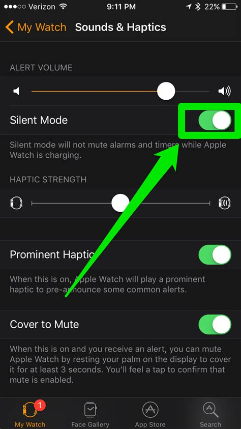 mute sounds   apple   steps  pictures