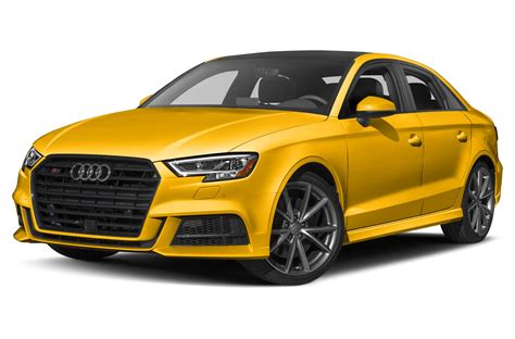 Audi S3 Modell by 2017 Audi S3 Price Photos Reviews Features