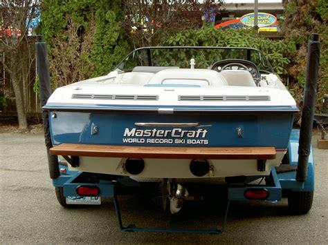 mastercraft prostar 190 boats for sale mastercraft prostar 190 boat for sale from usa
