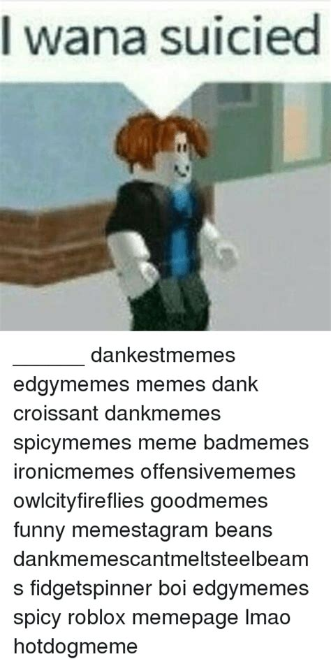 Croissant Meme - croissant meme 28 images butter ad end croissant