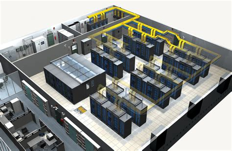 home design 3d data end to end data centre build solutions