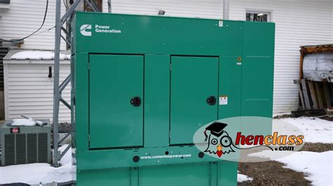 what size generator do i need for my farm ranch or