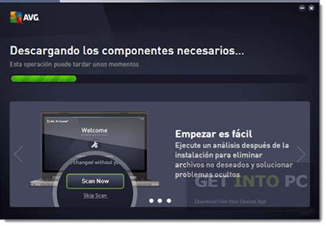 avg antivirus full version free download 64 bit avg free version 64 bit 2013 download iqloading