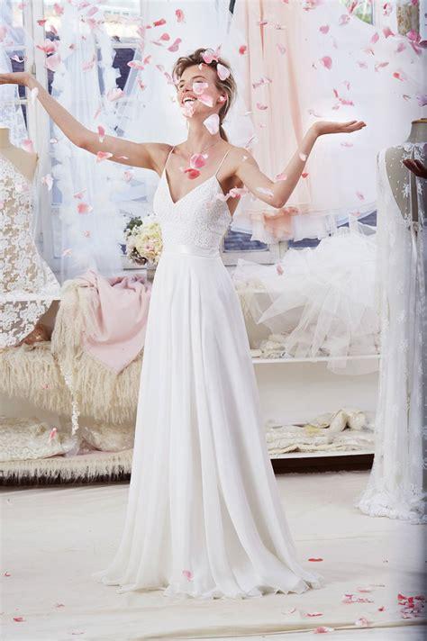casa della sposa verona abiti da sposa casa della sposa verona