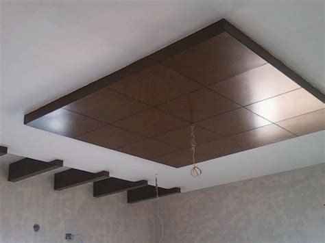 wooden false ceiling wooden false ceiling designs studio design gallery