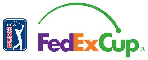 Fedex Search By Address Fedex Cup