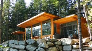 modern west coast home design contemporary west coast
