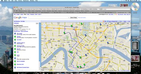 map of new orleans projects nolacycle bike map project thanks new orleans for an