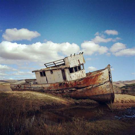 boat junk yard dallas tx abandoned houston chronicle