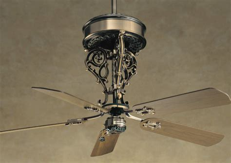 Construction Of Ceiling Fan by P M Quality Construction Casablanca Fan Install And