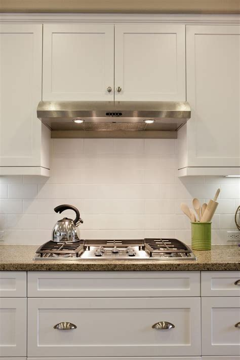 degrease kitchen cabinets 187 best cleaning images on pinterest