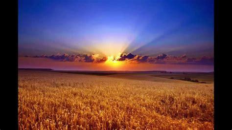 fotos de paisajes preciosos paisajes preciosos top 10 youtube