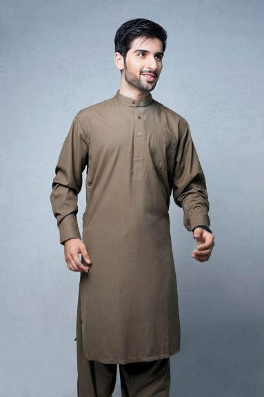 pakistan fashion men s kurta and salwar kameez designs latest men shalwar kameez designs 2017 men kurta designs