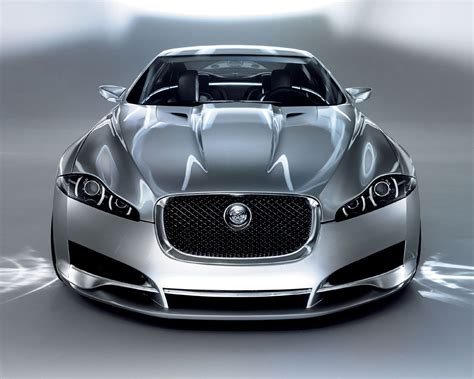 jaguar car wallpaper latest amazing carz jaguar cars wallpapers