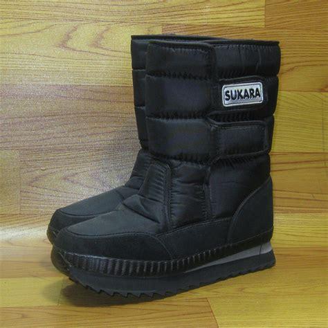 Men Winter Boots Clearance   Boot 2017