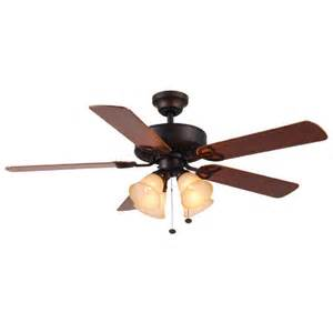Lowes Ceiling Fans On Sale Ceiling Fans On Sale Lowes Brown Hairs