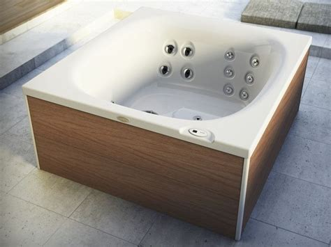 above ground bathtub city spa above ground hot tub by jacuzzi europe design dna