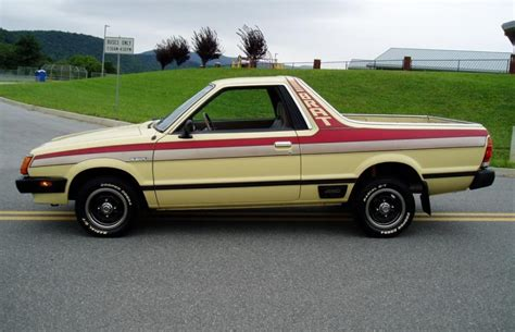 subaru brat for sale craigslist subaru brat for sale autos post