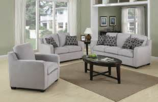 Cheap Living Room Furniture Online | dp gacek design group blue living room sofa open concept
