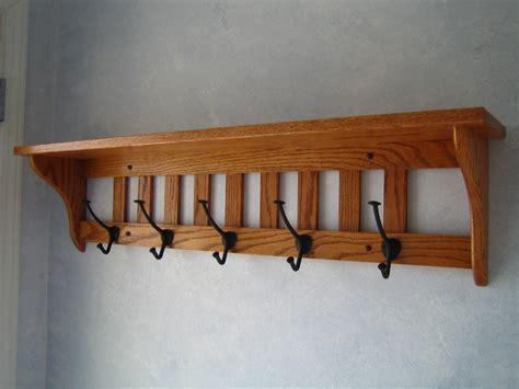 wall mounted coat rack with shelf ikea 100 wall mounted coat rack with shelf ikea bathroom