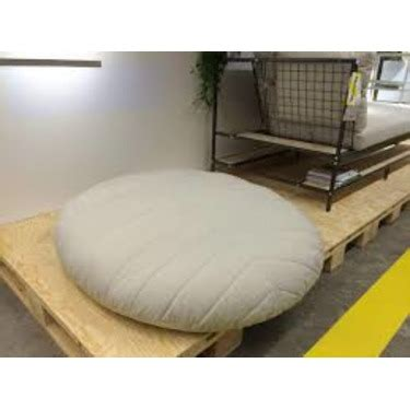 home design pillow reviews ikea dihult floor pillow reviews in home decor chickadvisor