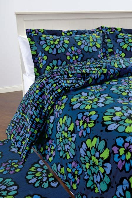 Top 25 Ideas About Vera Bradley Bedding On Pinterest Vera Bradley Crib Bedding