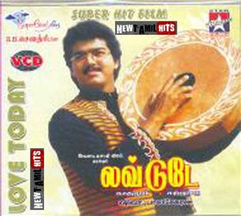 film love today love today tamil movie high quality mp3 songs listen and