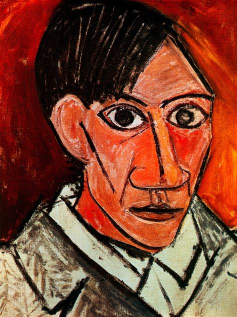 biography of artist picasso narrative drive picasso by patrick o brian