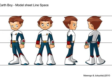 3d character template character design sheet template search drawing