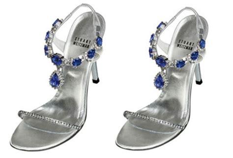 Sepatu Termahal 10 daftar sepatu termahal di dunia sepatu termahal