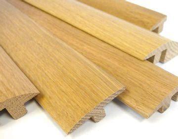 wood flooring accessories esb flooring
