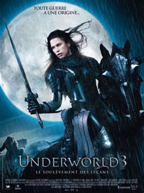 underworld kac film vampir aldatmacasi vampir filmleri