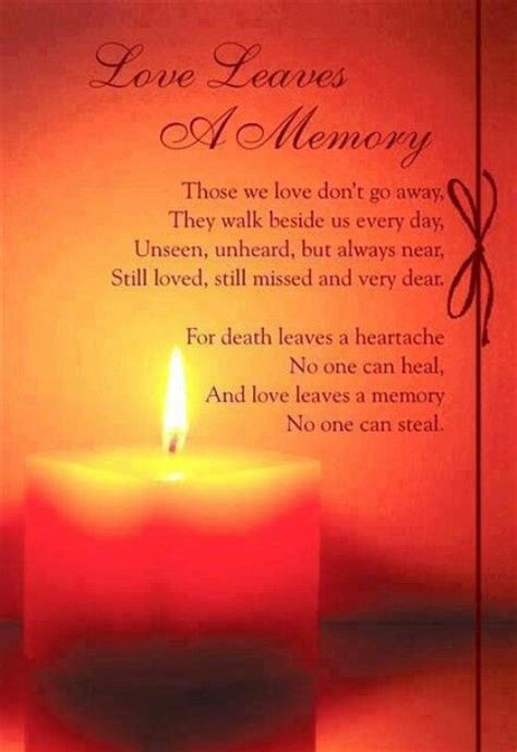 Deceased Birthday Quotes 20 Memorable Deceased Loved Ones Birthday Quotes Enkiquotes