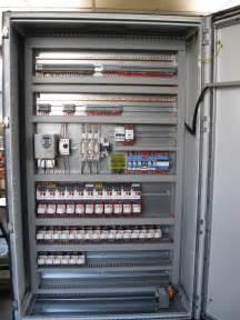 scde tableautier armoires electriques schneider