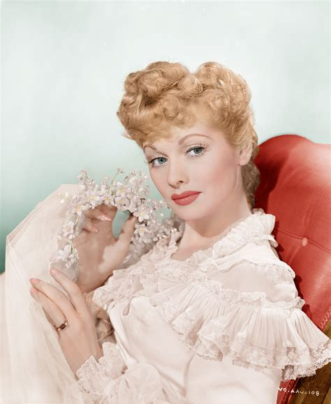 lucy ball lucille ball lucille ball fan art 34541144 fanpop