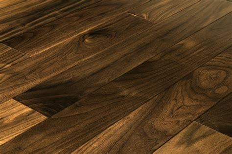 black walnut wood flooring www imgkid com the image