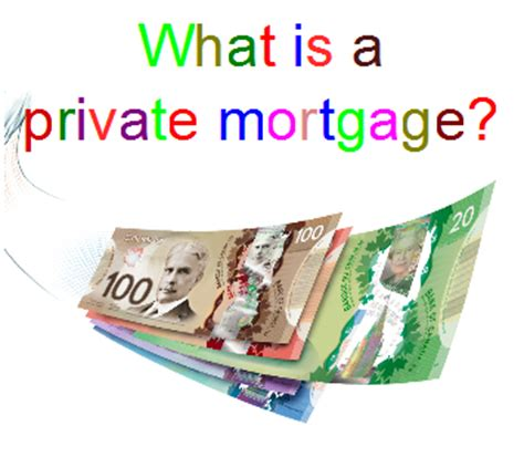 what is pmi on a house loan what is pmi on a house loan 28 images what is mortgage insurance shopping what is