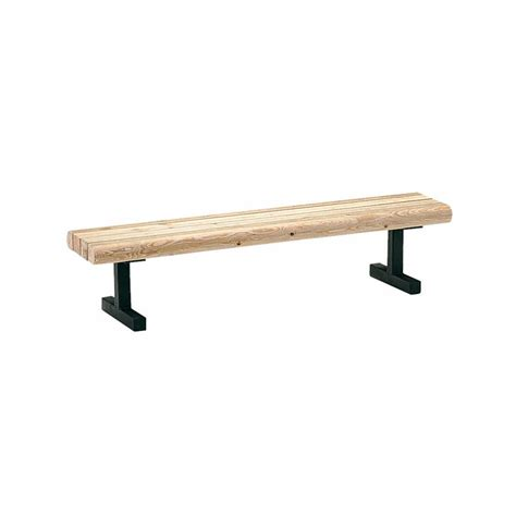bench contact surface mount bench contact sales rep for frame color options krt concepts patio