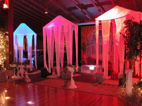 themes party night arabian nights theme arabian nights quinceanera theme