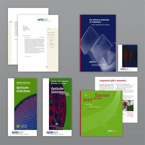 design lab germany design lab weimar 187 optonet cd