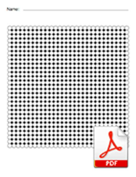 beading templates free perler bead templates free printable fuse bead