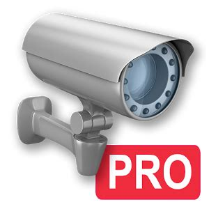 tiny monitor pro apk tinycam monitor pro for ip v5 8 1 cracked apk version free for android