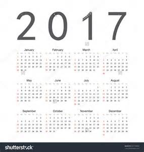 Calendar 2018 And Arabic Islamic Calendar 2017 Pakistan Weekly Calendar Template